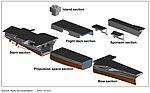 Proposed CVN -65 Sectional Dismantlement Option - PSNS & IMF.jpg