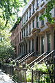 Prospect Heights Historic District 3.JPG
