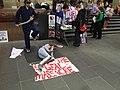 Protest (8627007674).jpg