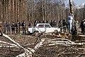 Protest at Khimki Forest 2 (1).jpg
