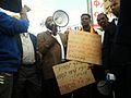 Protest in Kiryat-Malachi.jpg