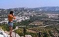Provence, France - 50974217046.jpg