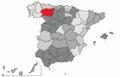 Provincia León.png