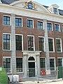Provinciehuis Leeuwarden.jpg