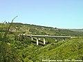 Proximidades de Castro Daire - Portugal (7164393085).jpg