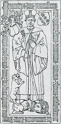 Przemek II Opawski.jpg