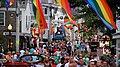 Ptown Carnival.jpg