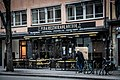 Pub Anchor, Sveavägen.jpg