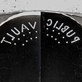 Public Vault Cong Cem vent holes.JPG
