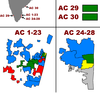 Puducherry-Assembly-Constituencies-1-30-assembly-election-2011.png
