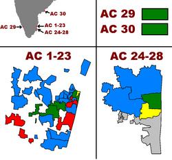 Puducherry Legislative Assembly election, 2011 httpsuploadwikimediaorgwikipediacommonsthu