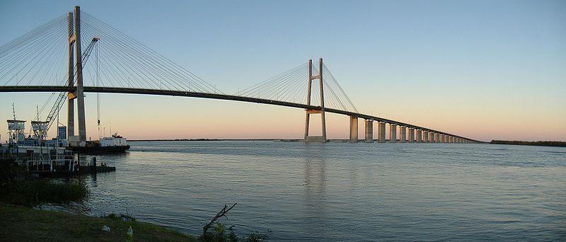 Fichier:Puente Rosario-Victoria (panorama) 3.jpg