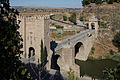 Puente de Alcántara - 01.jpg