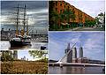 Puerto Madero montage.jpg
