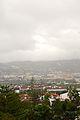 Puerto de la Cruz, Tenerife 04.jpg