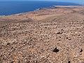 Puerto del Rosario, Las Palmas, Spain - panoramio (15).jpg