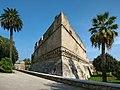 Puglia Bari2.jpg