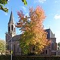 Puiflijk RM RK kerk.jpg