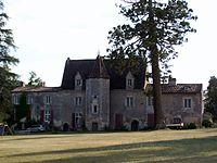 Pujols-sur-Ciron Château La Salle 01.jpg