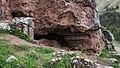 Puka Pukara Peru-17.jpg