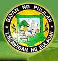 Pul-logo.jpg