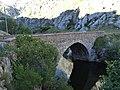 Punte del Villarín sobre el río Curueño. León (3).jpg