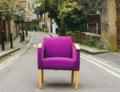 Purple armchair.png