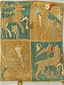 Purse with Two Figures under a Tree MET sf27-48-3d1.jpg