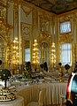 Pushkin Catherine Palace interior 06.jpg