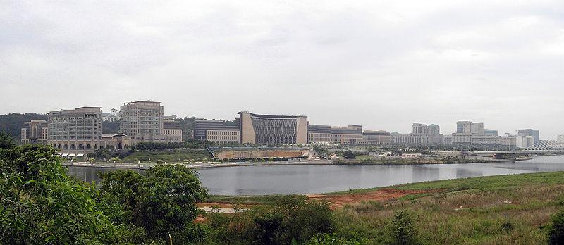 Putrajaya Jan 2007a.jpg