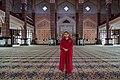 Putrajaya Malaysia Putra-Mosque-10.jpg