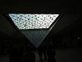 Pyramid du Louvre.jpg