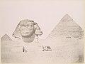 Pyramides et le Sphinx MET DP113869.jpg