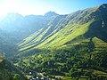 Pyrenees - panoramio - mroszewski.jpg