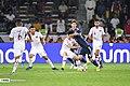 Qatar - Japan, AFC Asian Cup 2019 24.jpg