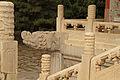 Qing Tombs 11 (4924168637).jpg