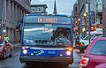 Québec City Bus (14767346555).jpg