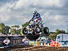 Quad Motocross - Werner Rennen 2018 10.jpg