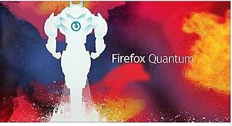 .hack//Quantum - Image: Quantum