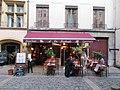 Quartier Saint Jean 002.jpg