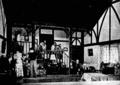 Que Fim de Semana Bibi Ferreira 1944(2).png