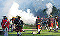 Queen's Official Birthday reception Government House Jersey 2010 17.jpg