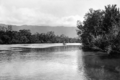 Queensland State Archives 1277 Russell River via Deeral near Cairns c 1935.png