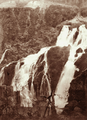 Queensland State Archives 2219 Barron Falls 1897.png