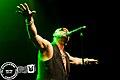 Queensrÿche no Brasil-9.jpg