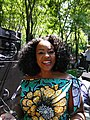 Quiana Lynell - performing at R&B Festival at Metrotech, in Brooklyn, NYC.jpg