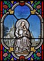 Quimper - Cathédrale Saint-Corentin - PA00090326 - 329.jpg