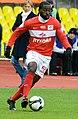 Quincy James Owusu-Abeyie.jpg