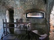 Râşnov museum