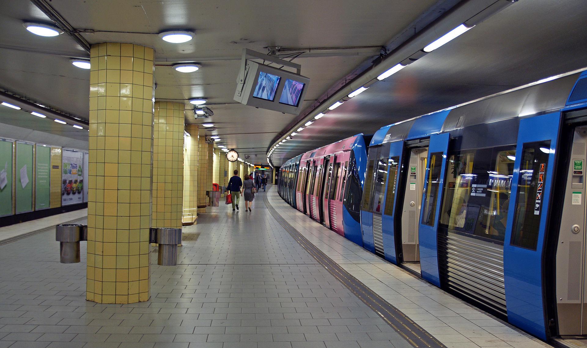 rådmansgatan 25